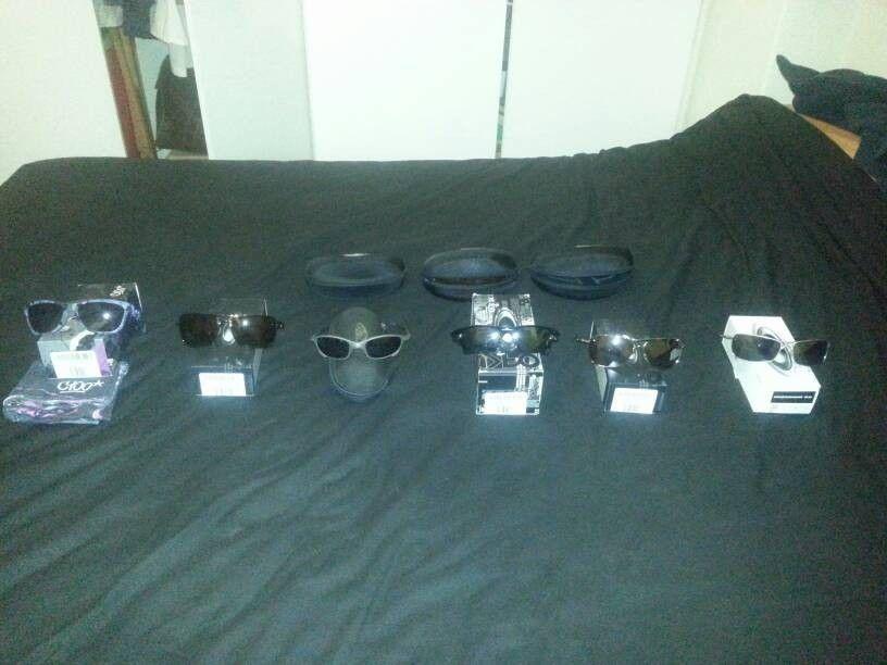 My Tiny Collection - va4eveny.jpg