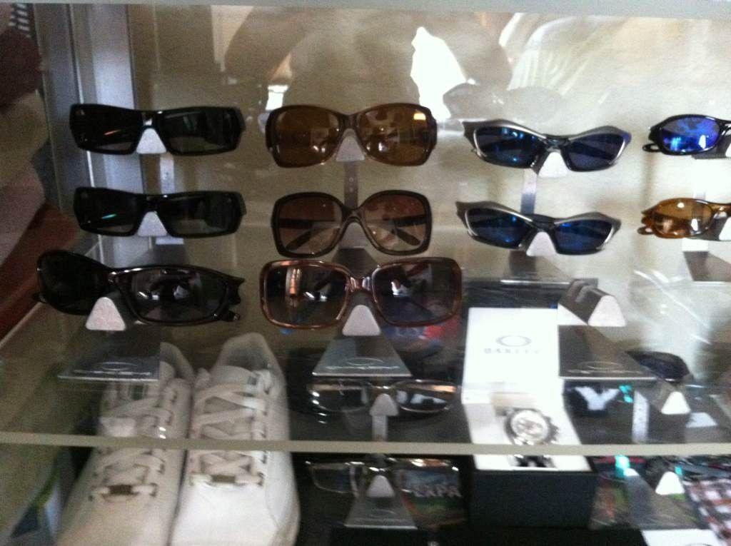 I Am Rich Noob Collection - vajyzyze.jpg