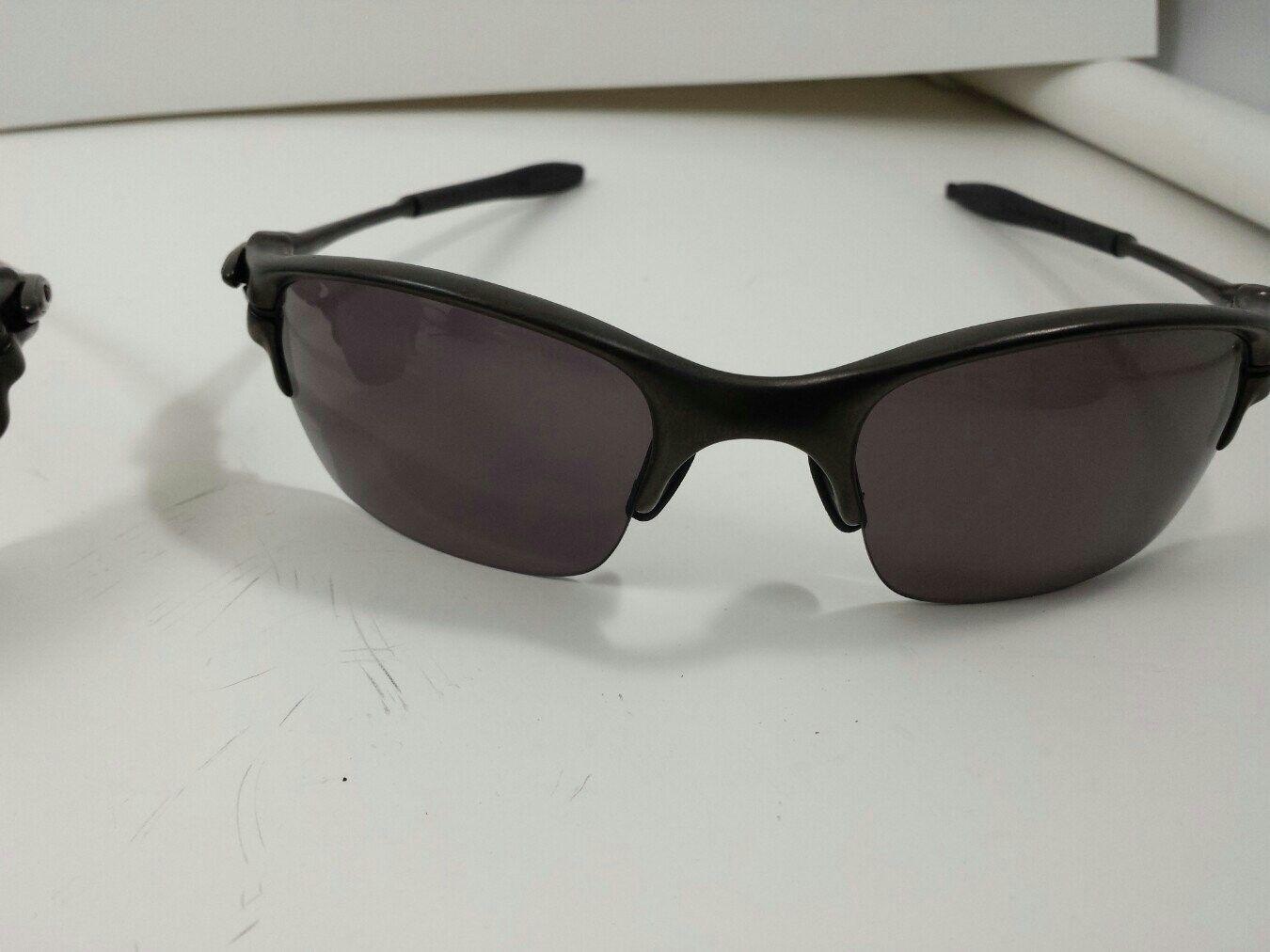 Oakley Half-X Lenses - vanuzeda.jpg