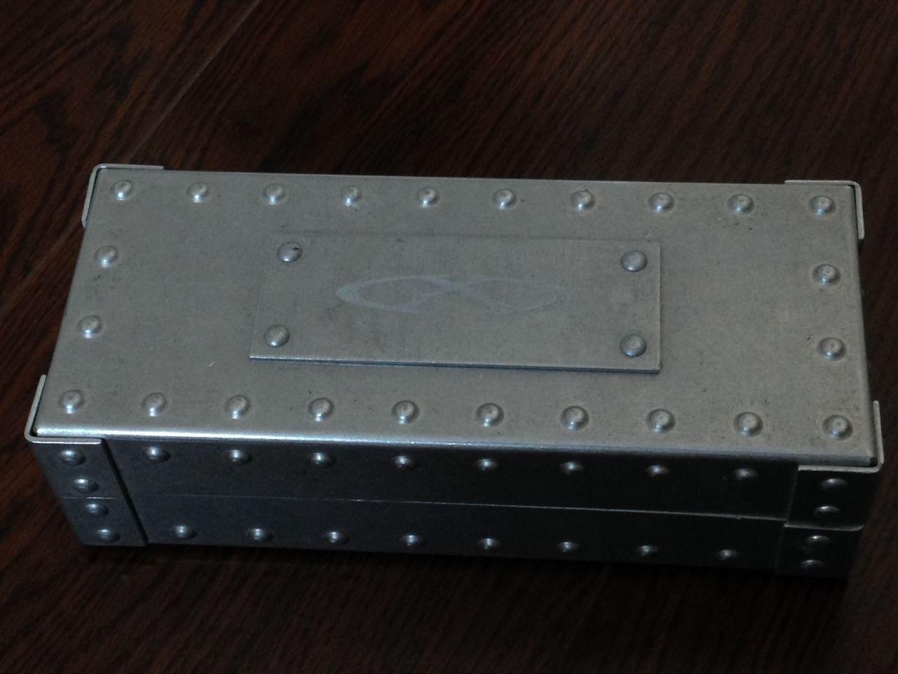 X-Metal Vault - Vault4.jpg