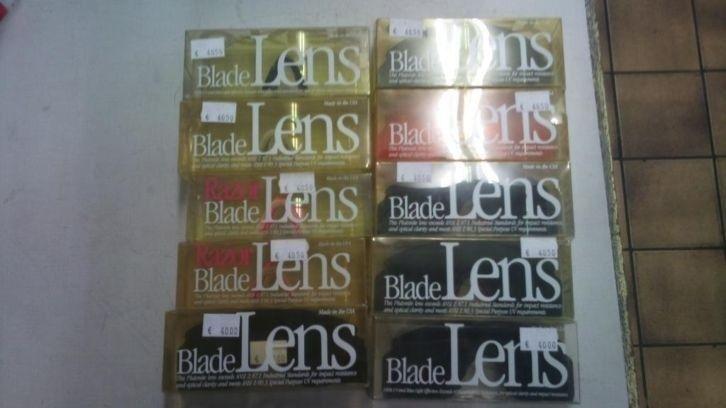 Bunch Of (razor) Blade Lenses - vb2j.jpg