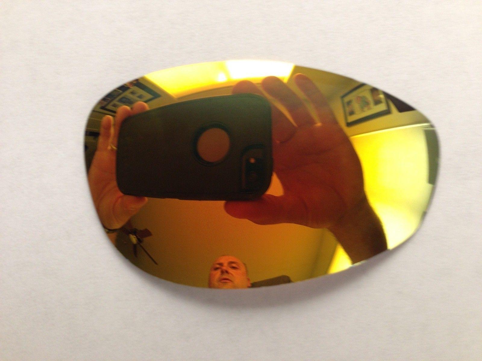 Fire Polarized Original Straight Jacket Lenses - vBqlf8.jpg
