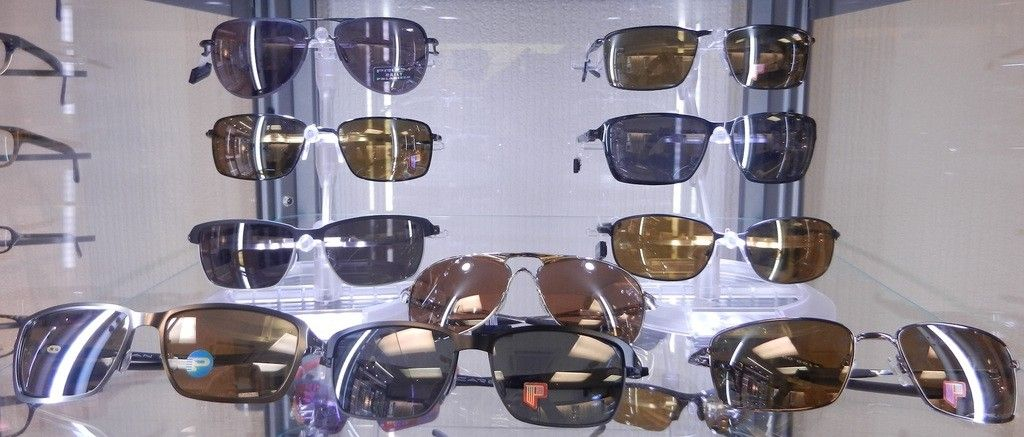 Selling of majority of Oakley collection - all £100 ono - vcbfc%20001_zpswdp2hdjc.jpg