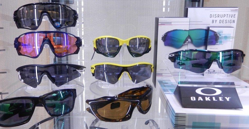 Selling of majority of Oakley collection - all £100 ono - vcbfc%20003_zps3kgsxzk0.jpg