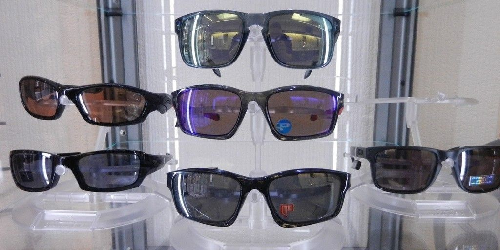 Selling of majority of Oakley collection - all £100 ono - vcbfc%20004_zpszoyhqaqb.jpg