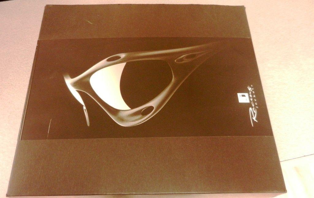 Selling of majority of Oakley collection - all £100 ono - vcbfc%20005_zpskv1lcct2.jpg