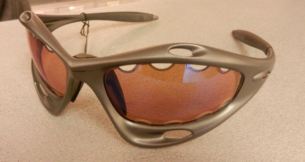 Selling of majority of Oakley collection - all £100 ono - vcbfc%20007_zpssntmqio2.jpg
