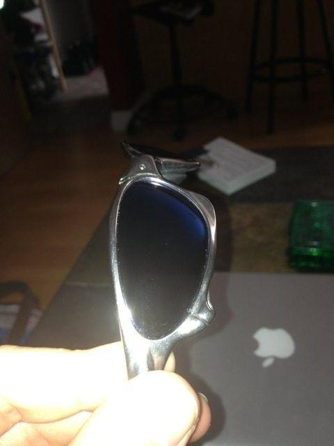 Polished Penny Ice Lens Blue Rubbers - vegu9e6a.jpg
