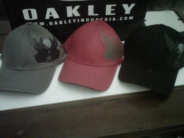 Fs My Little Collection Hats - velocityskullcap-1.jpg