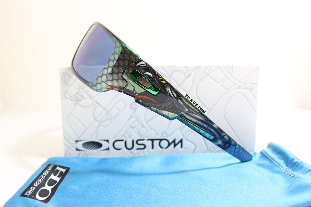 V2oak's 15th DIY: Custom Snake Crankshaft - Venomous%20Crankshaft%2010_zpswiex7abz.jpg