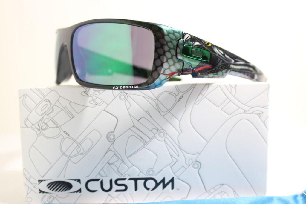 V2oak's 15th DIY: Custom Snake Crankshaft - Venomous%20Crankshaft%2011_zpskey4yn9m.jpg