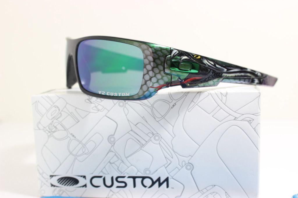 V2oak's 15th DIY: Custom Snake Crankshaft - Venomous%20Crankshaft%2012_zpsyhv1ev2w.jpg