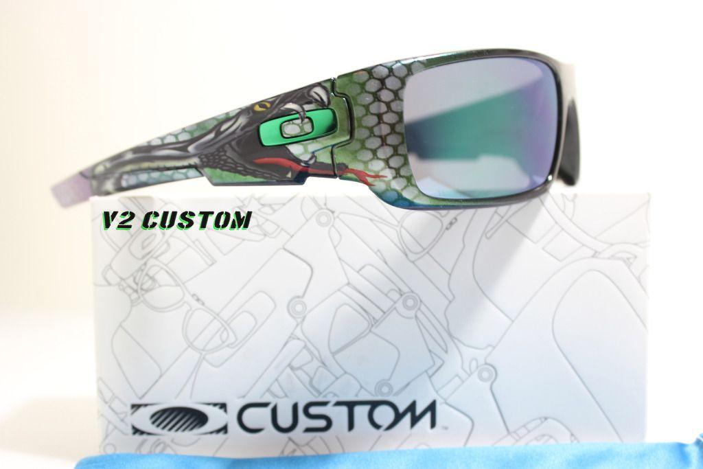V2oak's 15th DIY: Custom Snake Crankshaft - Venomous%20Crankshaft%2013_zpsczjujkdc.jpg