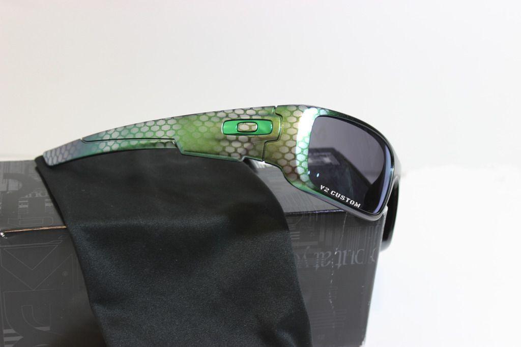 V2oak's 15th DIY: Custom Snake Crankshaft - Venomous%20Crankshaft%201_zps4azv00ww.jpg