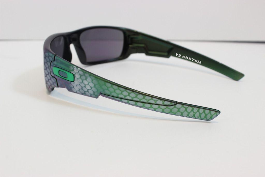 V2oak's 15th DIY: Custom Snake Crankshaft - Venomous%20Crankshaft%203_zpsxlqqtwre.jpg