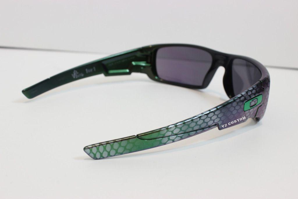 V2oak's 15th DIY: Custom Snake Crankshaft - Venomous%20Crankshaft%204_zpsrepvsw8k.jpg