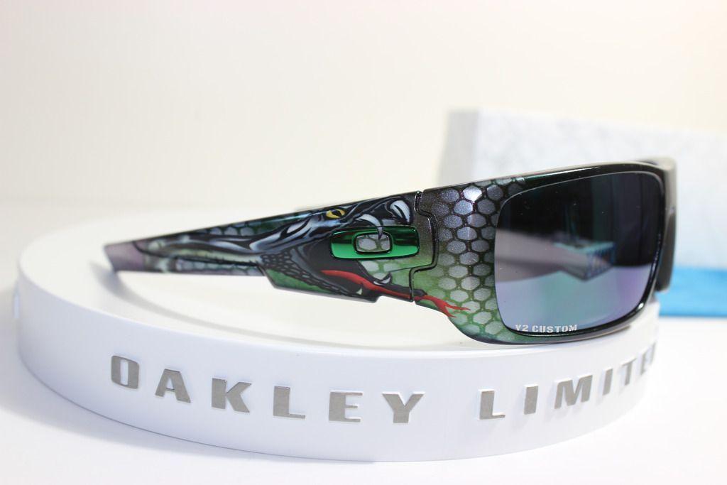 V2oak's 15th DIY: Custom Snake Crankshaft - Venomous%20Crankshaft%207_zpstn3cavfl.jpg