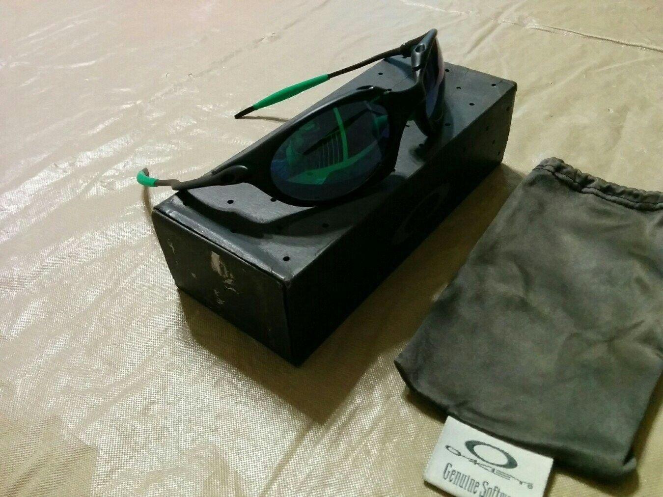 Custom Xman Matte Black R1 - veqavahu.jpg