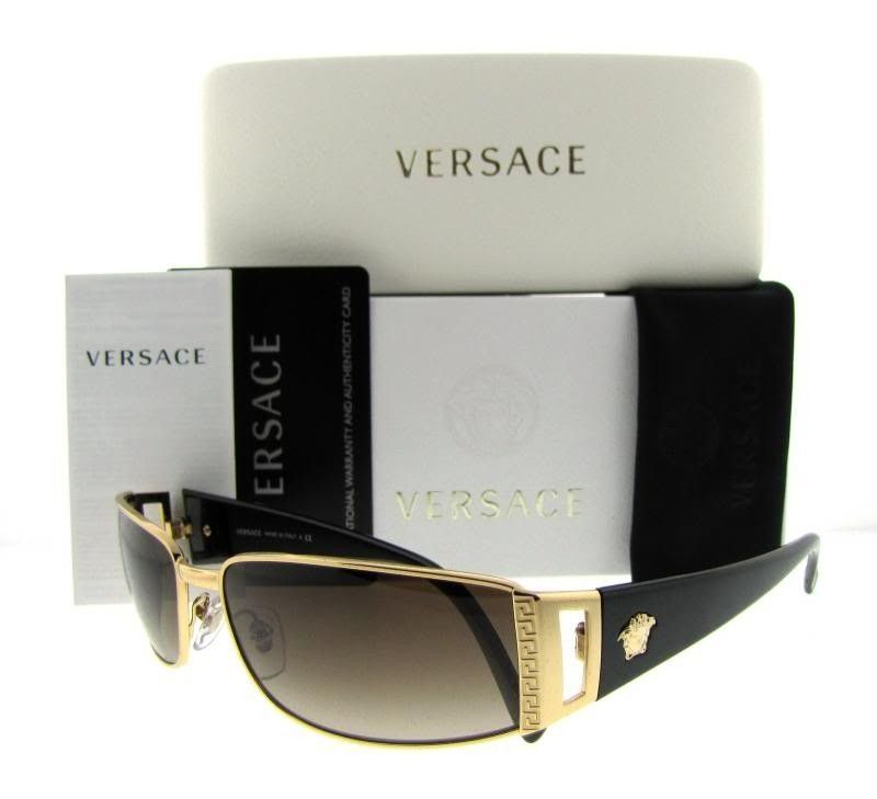 My Past Weeks Purchases (my Poor Wallet) - versace1_zps4a8fef72.jpg