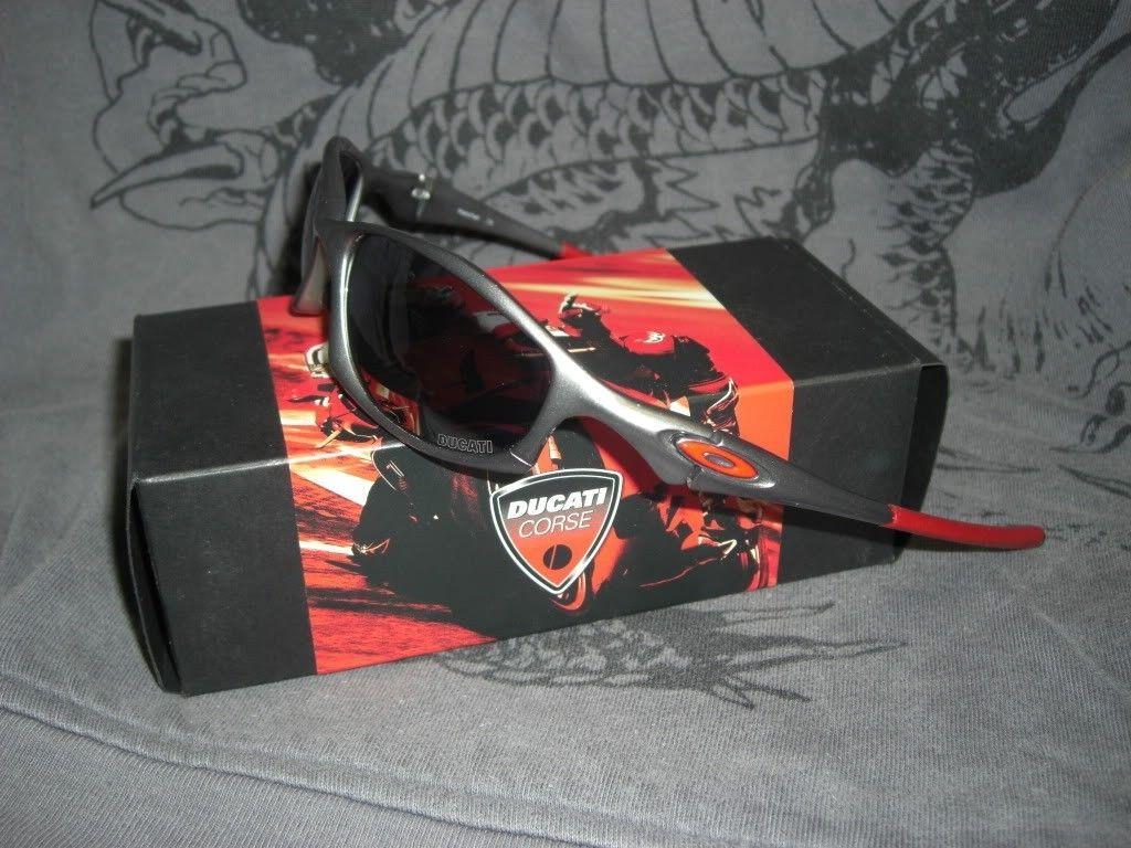 Ducati Hatchets... Fair Price? - vic009.jpg