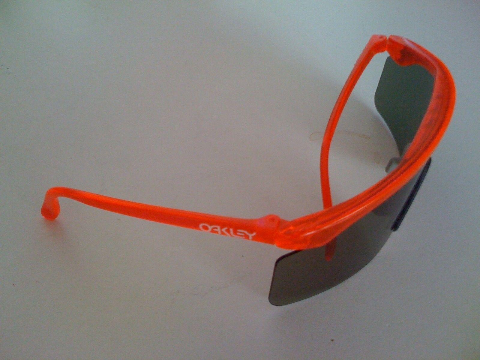 """Vintage"" Glasses - vintagei.jpg"