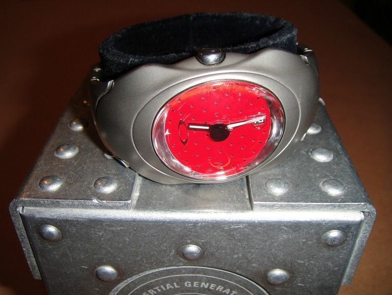Timebomb 01 Cannon Red+Metal Vault - vkgs.jpg