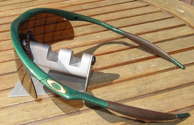 M-Frame (joker Green), E-wire (1st Gen), Ti Crosshair (damaged) - vmaCj1R.jpg