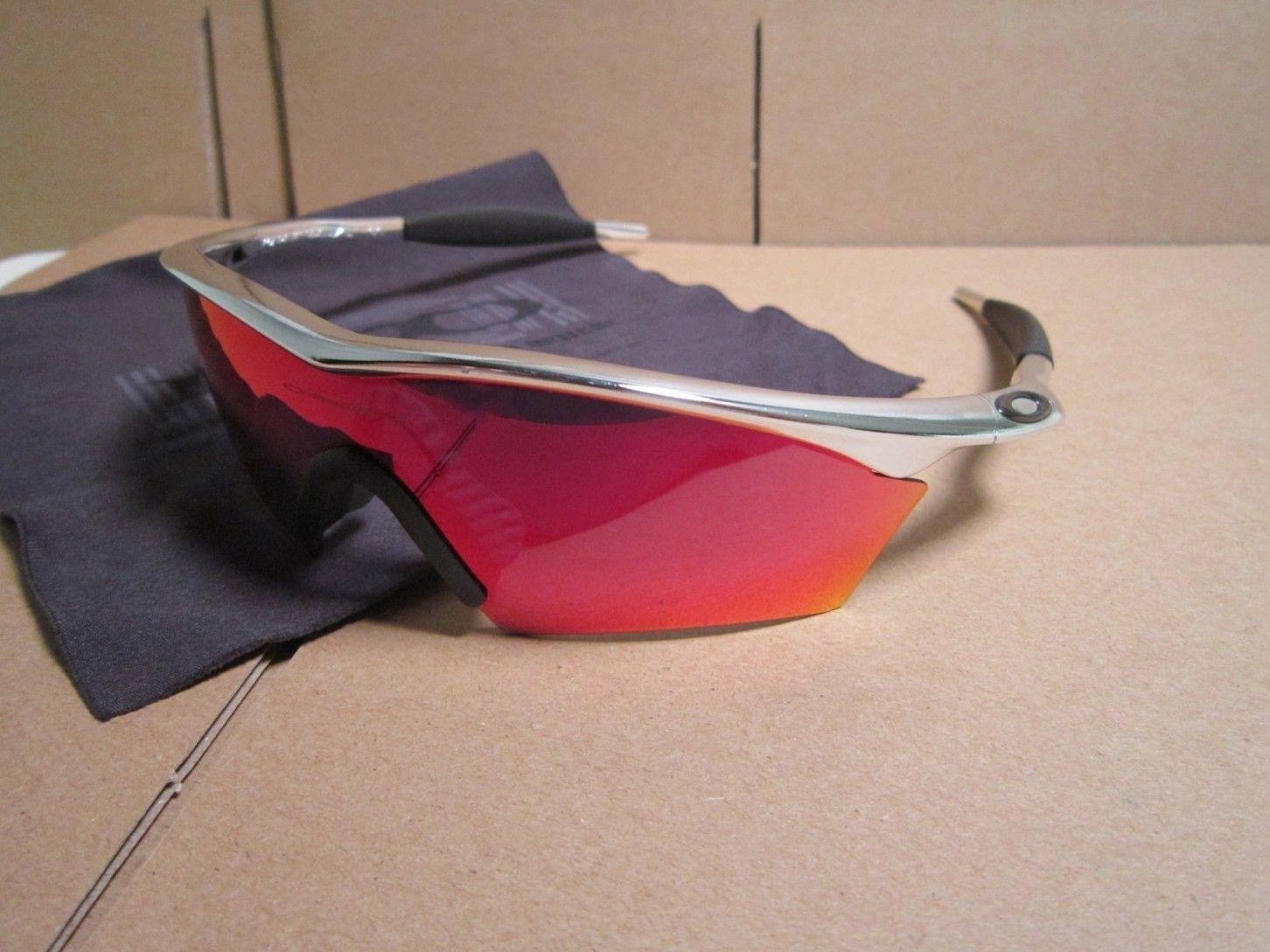 Polished Juliet, Polished M Frame, CF M Frame, Jawbone Lenses - vP8RdTN.jpg