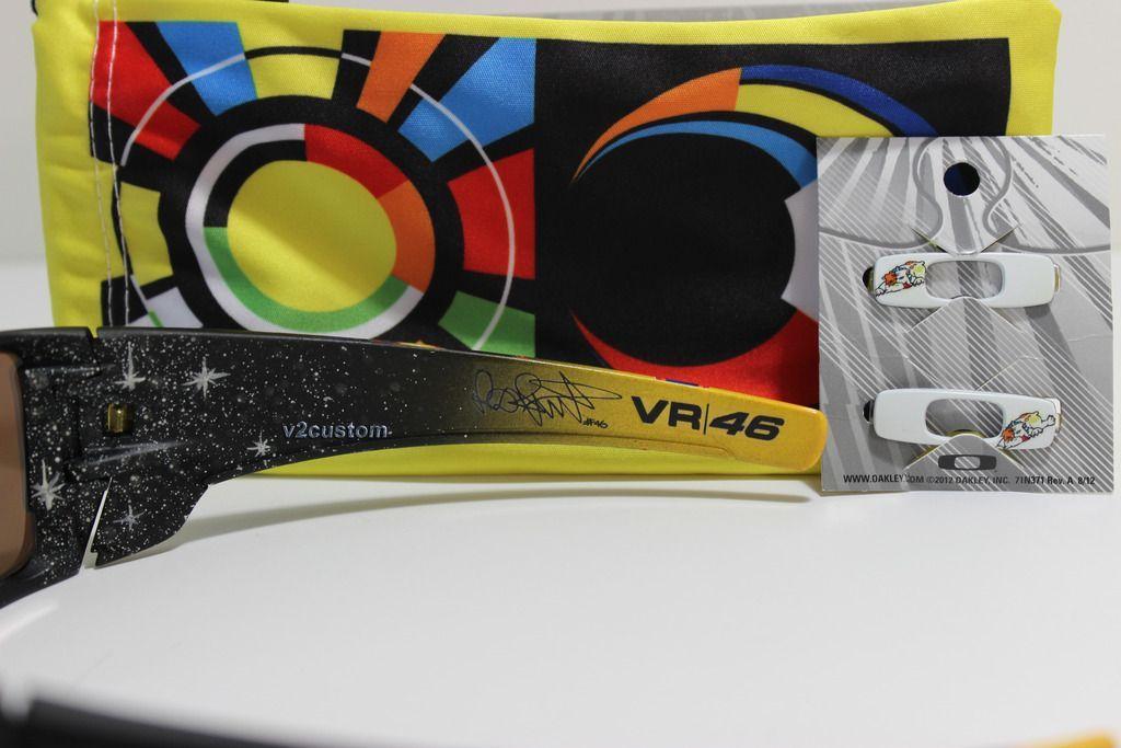 V2oak's 13th DIY: Custom Valentino Rossi inspired Batwolf - vr_46%204_zpsu9sqjy94.jpg