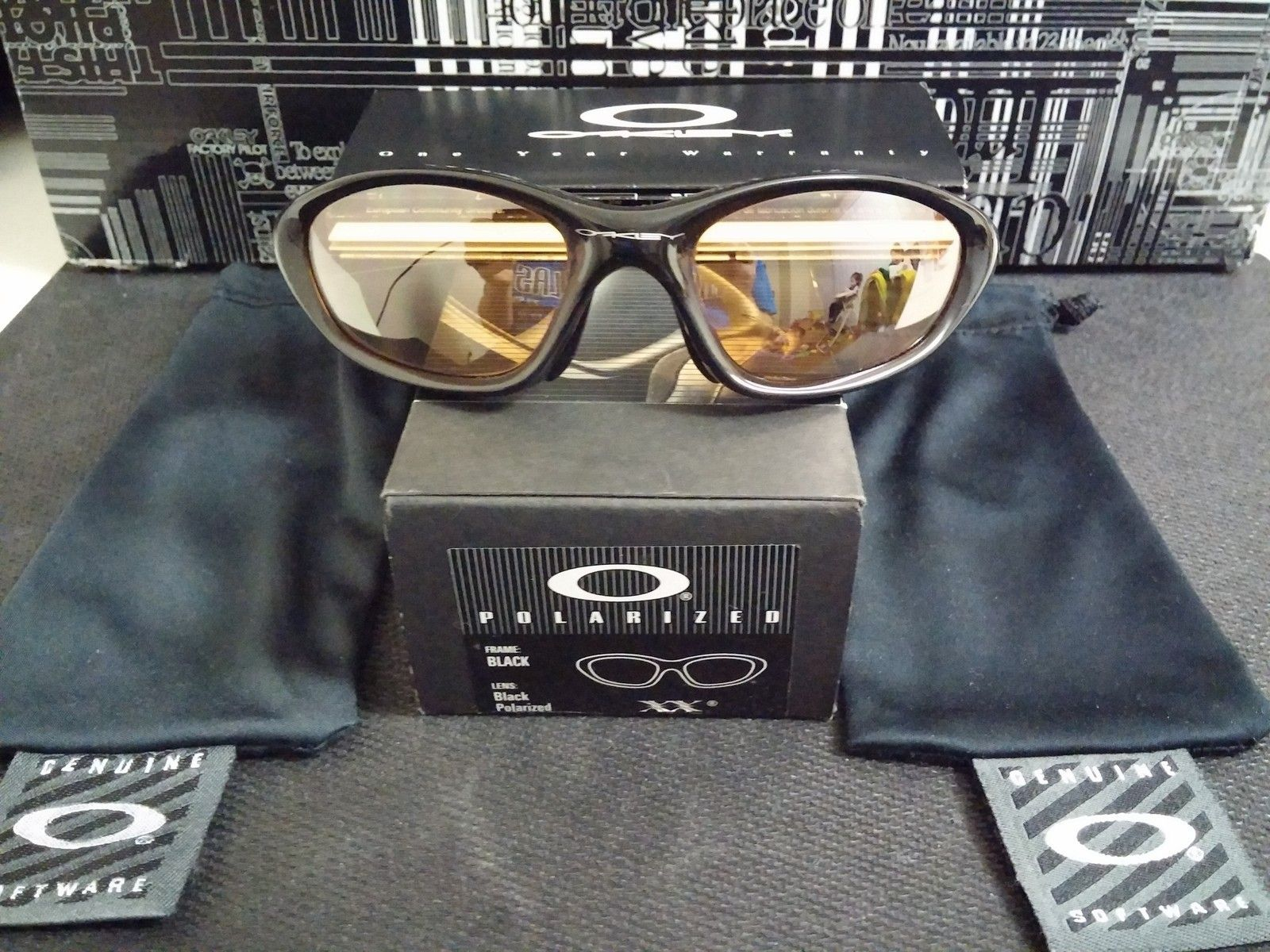 Fuel Cell, Scalpel, Vintage XX Glasses +lenses +rubber +boxes - vruq.jpg