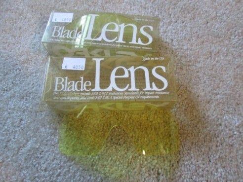 Bunch Of (razor) Blade Lenses - vt1b.jpg
