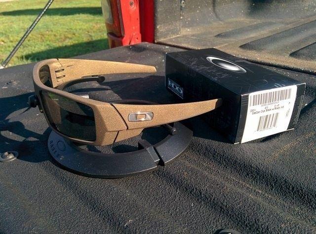 Gascan - Burnt Bronze Cerakote/Black Iridium BNIB - Monster Dog Safety Orange Cerakote Fire Iridium - VU2heCsl.jpg