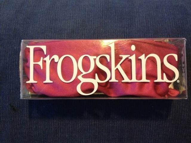 Wildberry & Milk Frogskins - vugy4ete.jpg