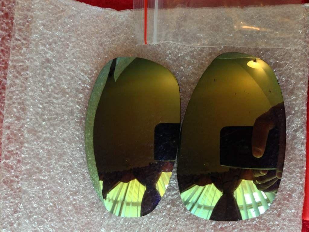 2nd Gen Juliet - Plasma/emerald - vuqama7u.jpg