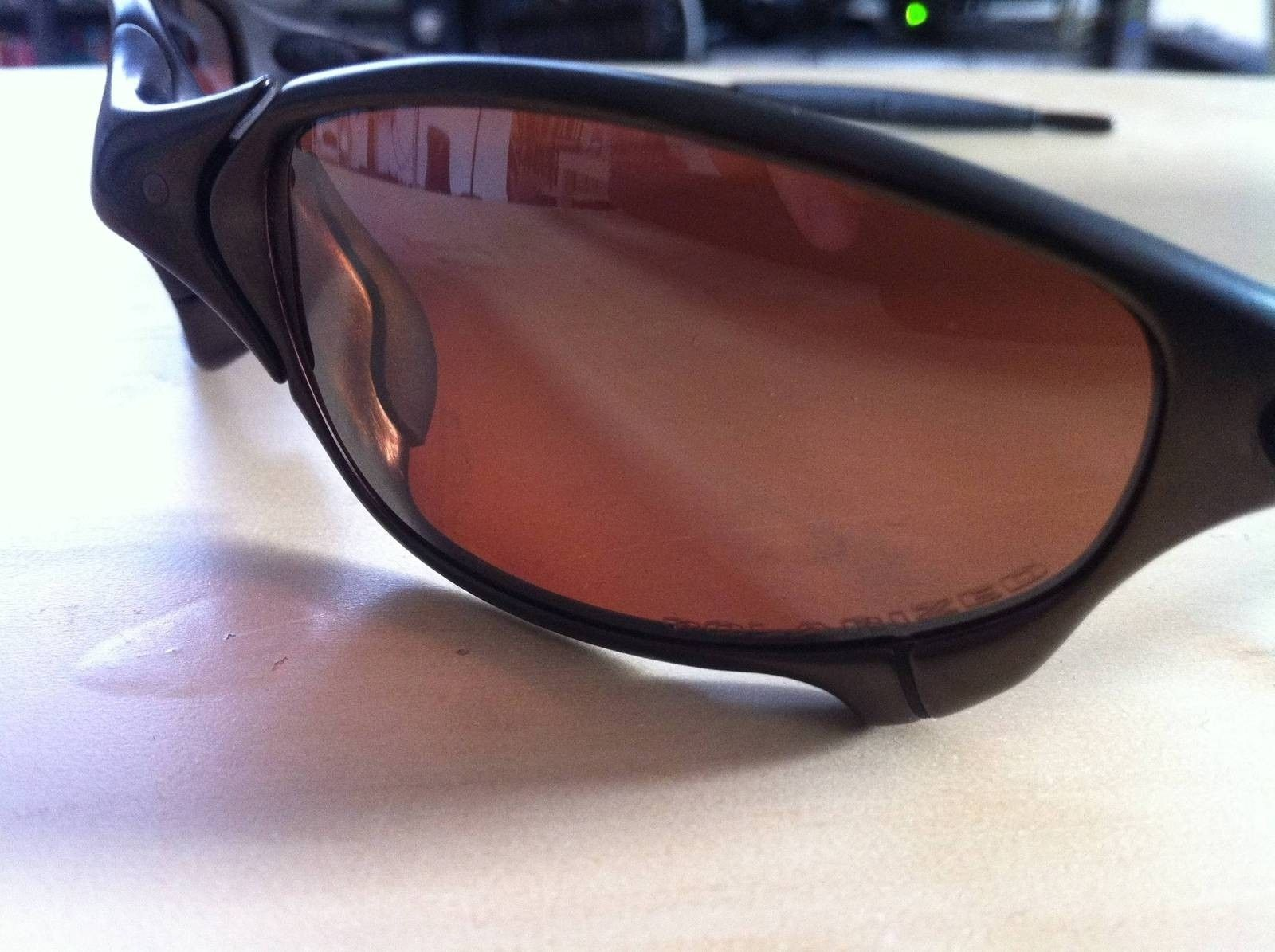 WTS: Carbon Juliet W/ Vr28 Black Iridium Polarized - VY4xO12.jpg