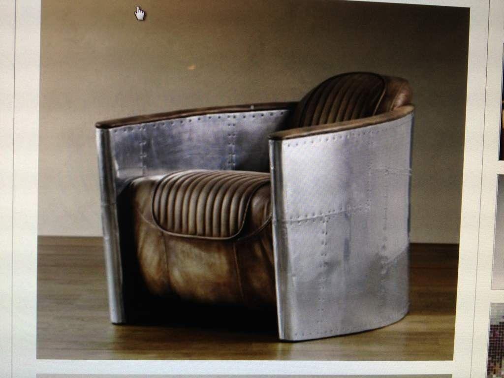 Holy ... Chair - vy7adu4a.jpg