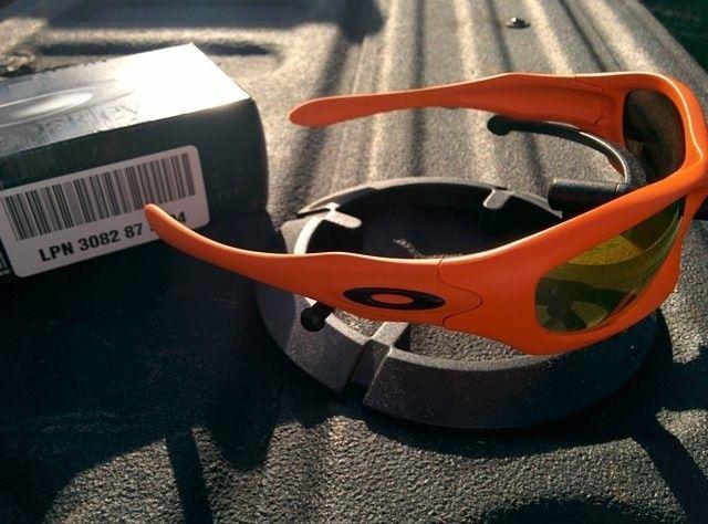 Gascan - Burnt Bronze Cerakote/Black Iridium BNIB - Monster Dog Safety Orange Cerakote Fire Iridium - VypDoE9l.jpg
