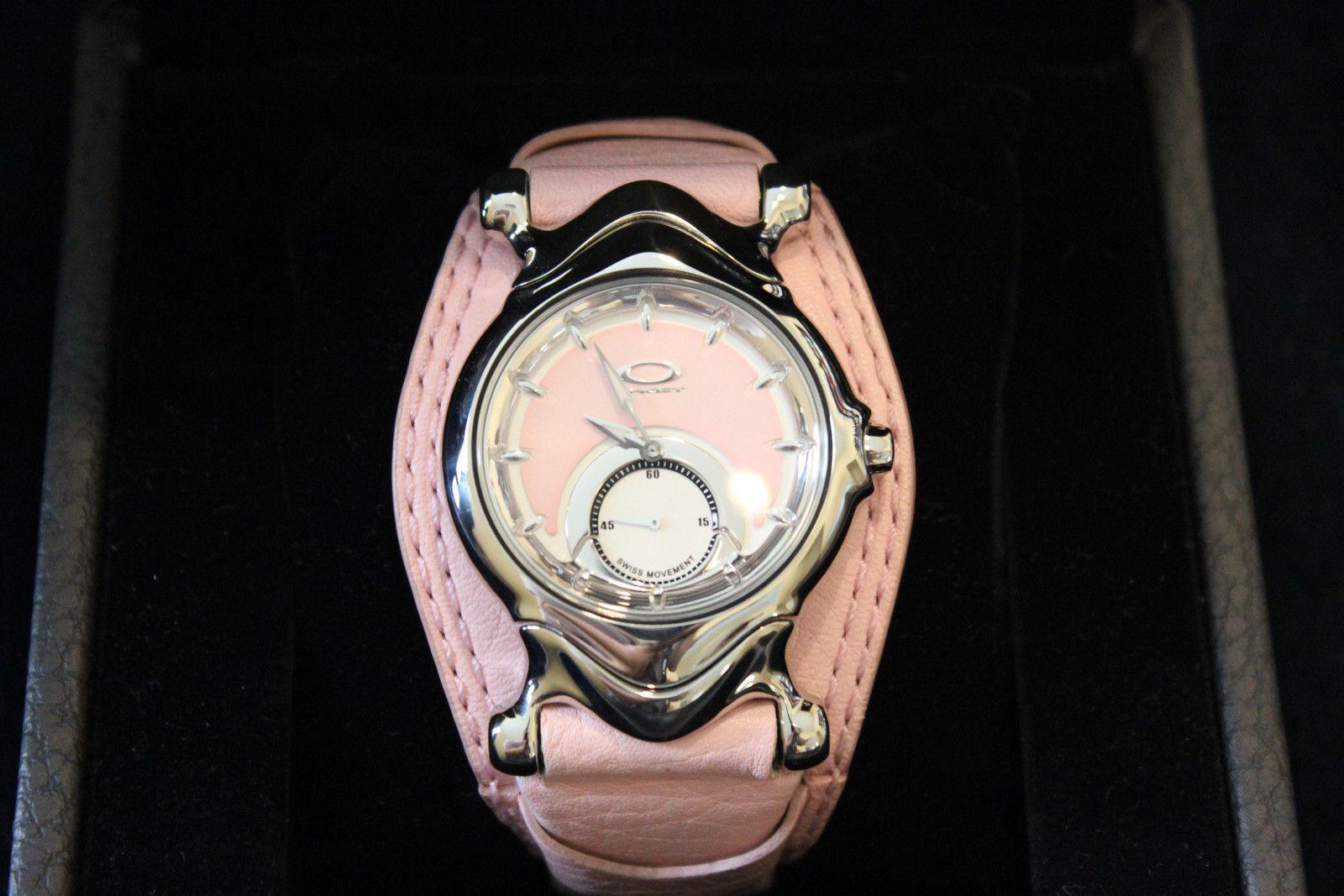 Jury - Polished/Sunburst Pink - Price Drop - vyskj3f.jpg