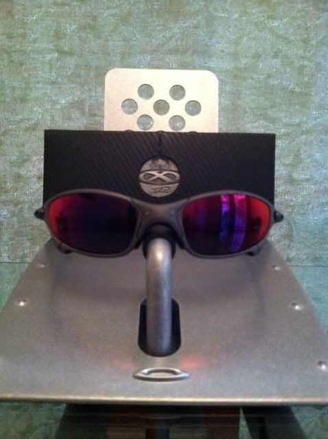 Evolense Positive Red Juliet Lenses....Polarized - vytuby5e.jpg