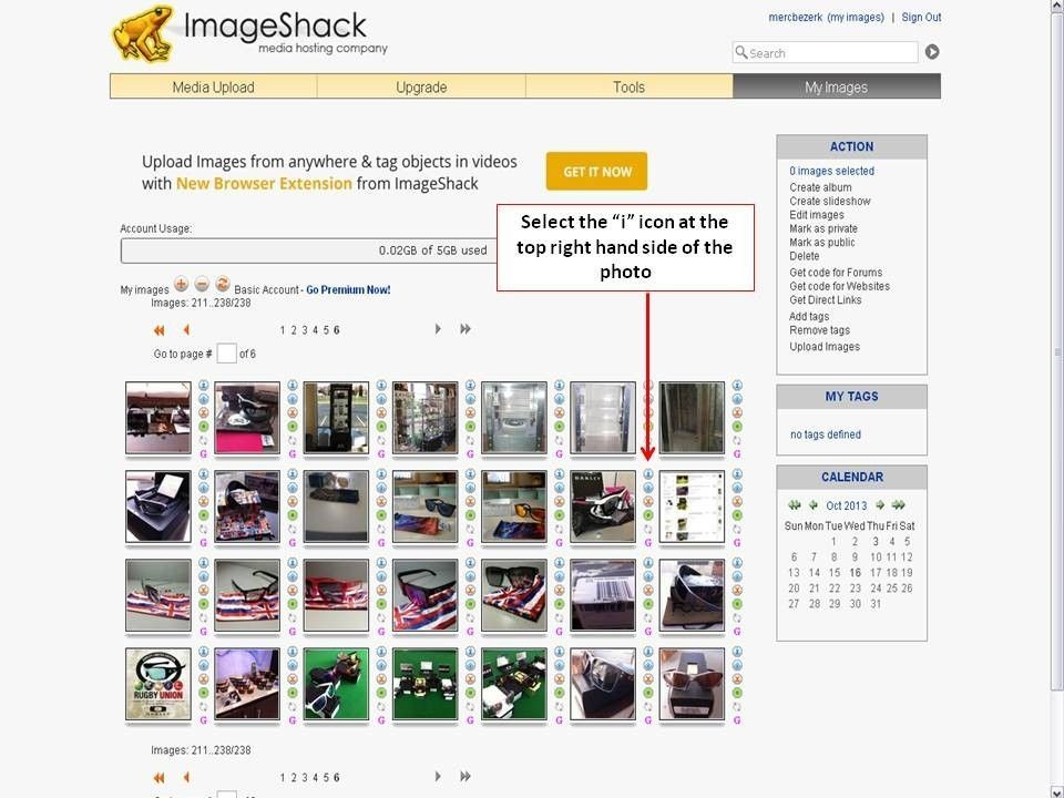 How To Upload Photos? - vz0b.jpg