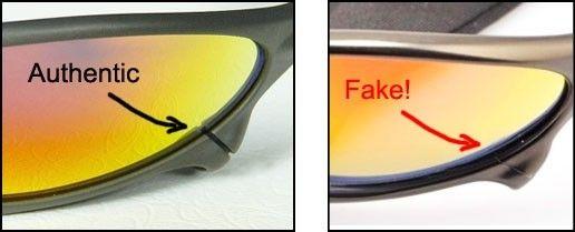 Oakley X-Metal Authenticity Checklist - w1s7r8.jpg