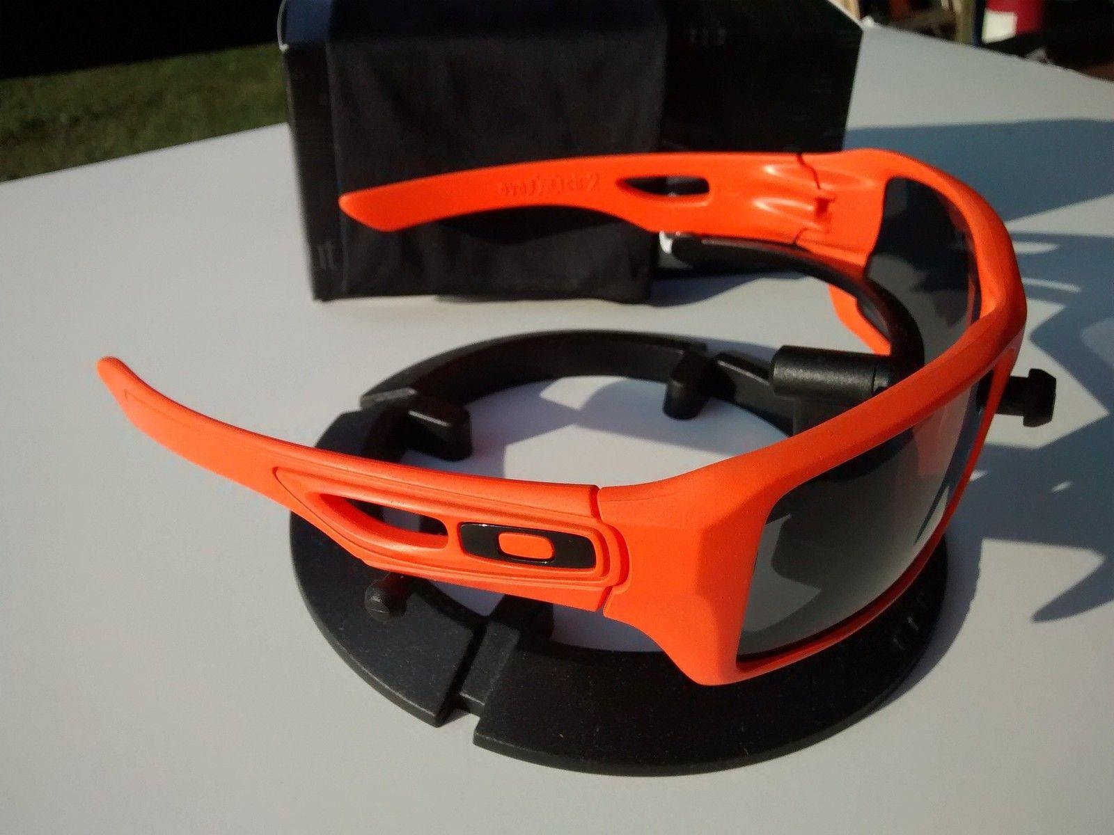 Safety Orange Cerakote Eyepatch 2 - w5UD9yM.jpg