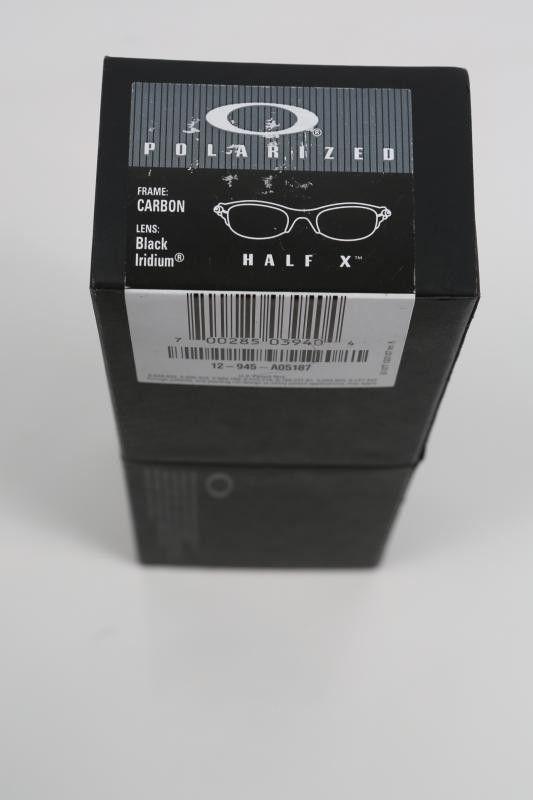 WTS A Variety Of Oakley Stuffffss - W90A4690.jpg