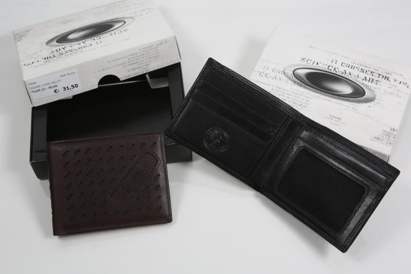 WTS A Variety Of Oakley Stuffffss - W90A4692.jpg