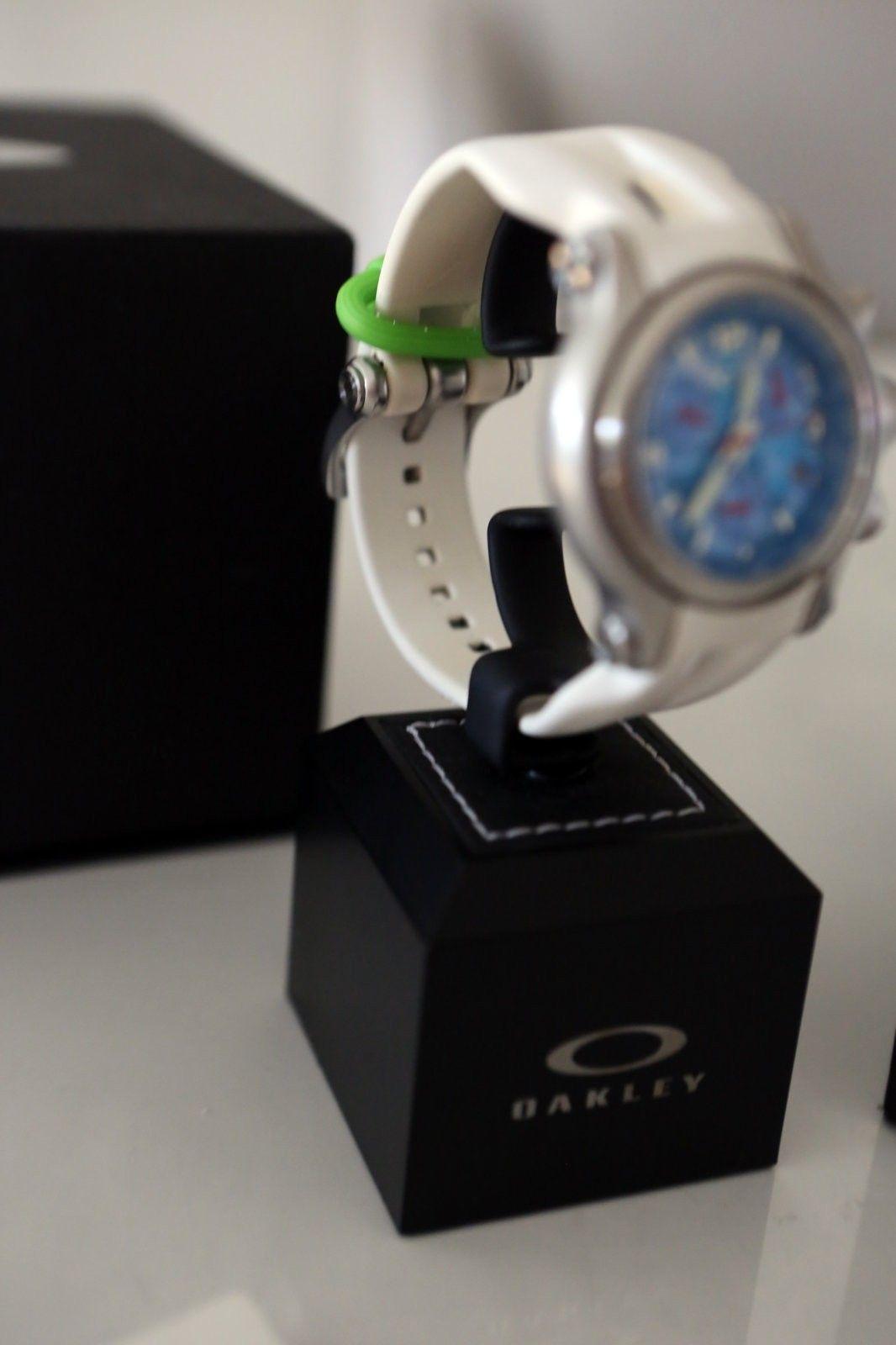 Holeshot Watch Band Broke - Question - W90A5840.JPG