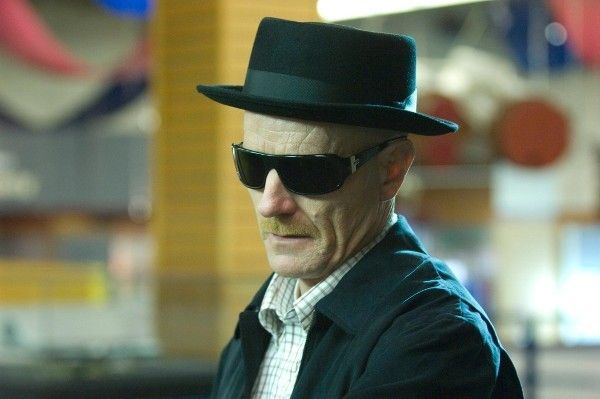 Does Walter White Wear Oakleys? - walt-with-black-porkpie-hat-sunglasses-20130712-174315-large.jpg