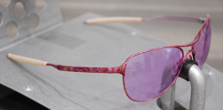 1st. gen. Straight Jacket, Zero's and Stretchline Warden's. - Warden hammer Pink camo-Violet.jpg