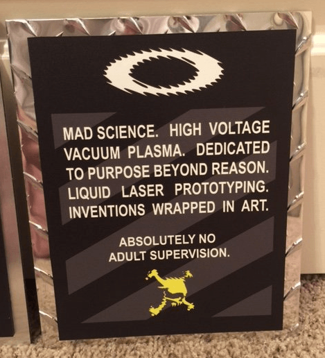 Oakley Mad Science and Warning Sign - Warning 2.png