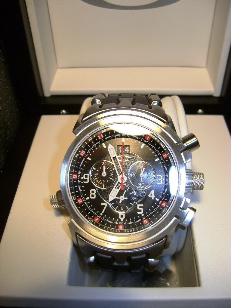 watch-12gaugestainless02.jpg