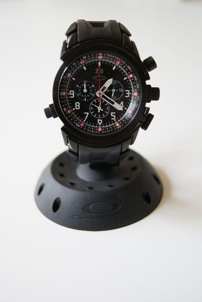 12 Gauge Stealth - Awesome Watch! - Watch12GaugeStealthblk.jpg